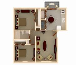 600 sq ft floor plans new 600 sq ft house plans 2 bedroom awesome plan ideas square feet