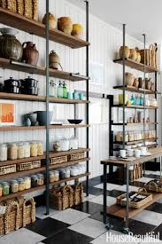 152 best kitchens that are really cooking images on pinterest