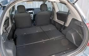 2007 toyota prius gas mileage 2007 toyota yaris sedan and hatchback treehugger