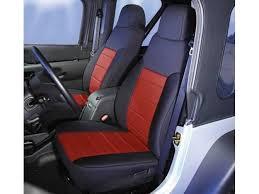 seat covers jeep wrangler rugged ridge jeep wrangler seat covers realtruck com