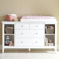 Changing Table Side Organizer Side Table Changing Table Side Organizer Baby