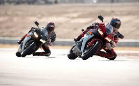 2007 honda cbr 600 2007 honda cbr 600 racing widescreen exotic bike photo 05 of 32