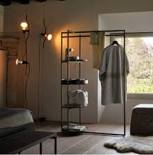 lighting for reading room bedroom bedroom ls wall mounted lights for small also with