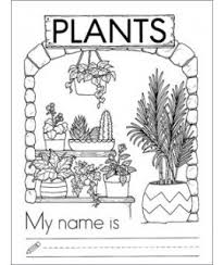 monthly activity booklets science and social studies grades k 1