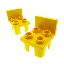 haba k che uncategorized kühles gelbe sthle passen zu welcher kche