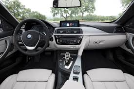 bmw 4 series sitting pretty 2017 audi a5 convertible review top speed