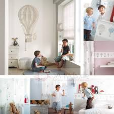 jungen babyzimmer beige jungen babyzimmer beige kogbox