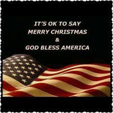 merry god bless america far away friendship