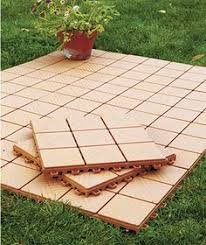 Cheap Patio Pavers Using Cheap Concrete Block You Can Create The Look Of