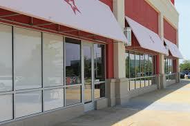 fire resistant glass doors automatic sliding glass doors ideas design pics u0026 examples