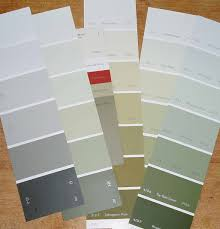 Painting Kitchen Cabinets Blog Sage Green Paint Colors For Kitchen Cabinets Green Painted