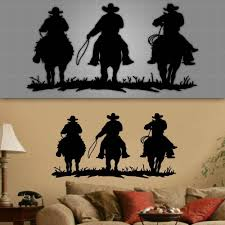 14 rodeo home decor home decor art metal art and western