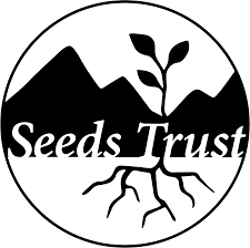 planting native grasses native grasses info planting instructions know thy seeds