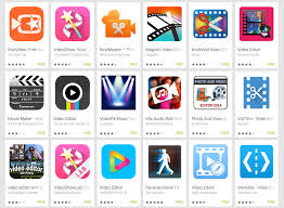 photo editing app for android free list of editing apps for android adrian image