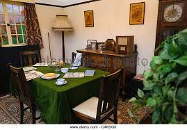 1930 Dining Room Furniture War Room Table Stock Photos War Room Table Stock Images Alamy