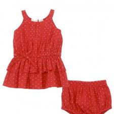 Macy S Children S Clothes Designer Baby And Kids Clothes Parenting