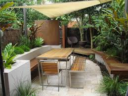 courtyard designs retaining wall design to create beautiful landscaping idea