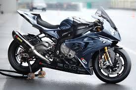bmw bike 1000rr rennmotorrad bmw s 1000 rr tuning by tgp motoracing tgp moto