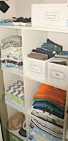67 best nursery ideas gray u0026 blue images on pinterest nursery