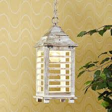 Shabby Chic Light Fixture by 79 Best Light Fixtures Chandeliers Ceiling Fans Images On