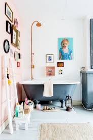 Eclectic Bathroom Ideas 84 Best Vtwonen Badkamer Images On Pinterest Room Bathroom