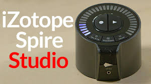 Streamlined Studio Streamlined Organization In Lightroom Tim Grey B U0026h Videos