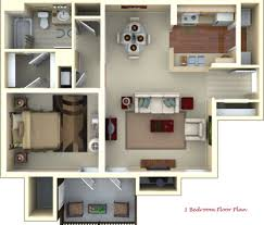 one bedroom apartments tallahassee fl reviews prices for arbor station apartments tallahassee fl