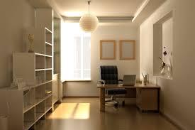 Interactive Room Design by Home Improvement Company Novi Mi Mario Brothers