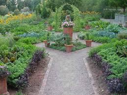 Urban Gardens Denver - denver botanic gardens