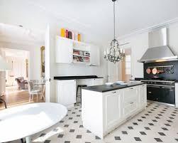 deco cuisine classique cuisine classique photos et idées déco de cuisines