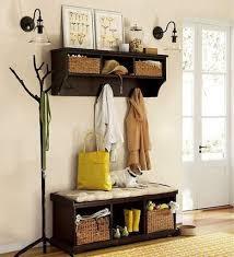 Ikea Foyer Ideas 12 Best Appendiabiti Images On Pinterest Entryway Ideas