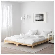 fold away bed ikea utåker stackable bed ikea