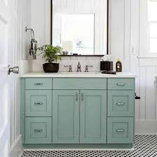 best green kitchen cabinet paint colors cabinet paint color trends to try today spectrum painting
