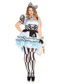 Halloween Costume Woman Halloween Countdown Halloween Costumes Adults Stuff