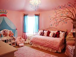 decoration bedroom decor ideas for small rooms of cool cute