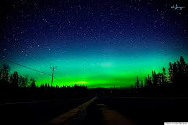 9 times canada s northern lights basically owned the world