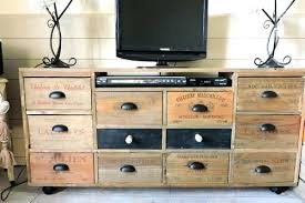 meuble de cuisine fait maison meuble tv industriel fait maison bar pour cuisine s sucessoemforex