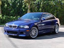 interlagos blue 2005 m3 competition cars pinterest bmw