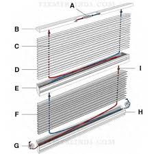 3 Day Blinds Repair 46 Best Blind Repair Diagrams U0026 Visuals Images On Pinterest