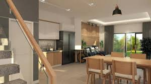 interior designer home home design tips interior design tips ideas home office interior