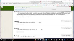 Telegram Web Solved Ida 309379 1 Course Id 103571 1 Content D17615827