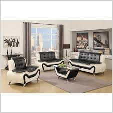 Living Room Set With Tv Living Room Set With Tv Buy Container Wanda 4 Living Room