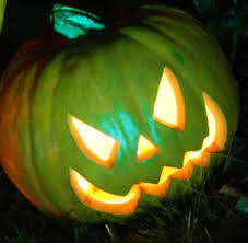 halloween city kalamazoo mi trick or treating hours for the muskegon area vary check out this