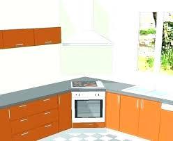 extracteur d air cuisine professionnelle extracteur pour hotte de cuisine ventilateur pour cuisine systame