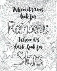 printable page of quotes all quotes coloring pages coloring pages pinterest free