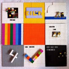 photo album sleeves pet shop boys album sleeves in lego apposite but gosh some