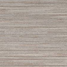 tandora solid curtain panels in silver gray color striated blend