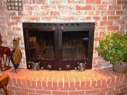classic beauty fireplace inserts wood u2014 home fireplaces firepits