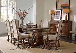 Kincaid Dining Room Our Brands