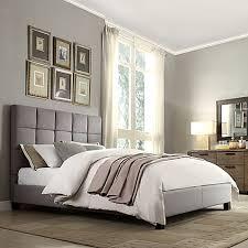 verona home quinn platform bed bed bath u0026 beyond